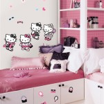 quarto-infantil-decorado-com-personagens-8
