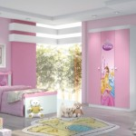 quarto-infantil-decorado-com-personagens-9