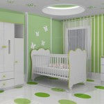 quarto-infantil-decorado10