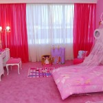 quarto-infantil-decorado11