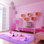 quarto-infantil-decorado2