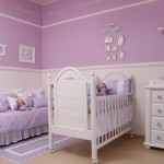 quarto-infantil-decorado3