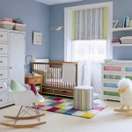 quarto-infantil-decorado4