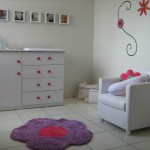 quarto-infantil-decorado6