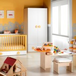 quarto-infantil-decorado9