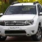 renault-duster-2013