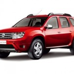 renault-duster-2013-2