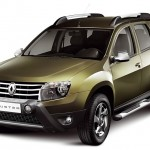 renault-duster-2013-3
