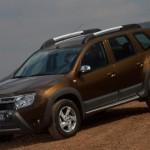 renault-duster-2013-4