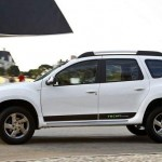 renault-duster-2013-5