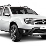 renault-duster-2013-6