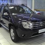 renault-duster-2013-8