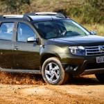 renault-duster-2013-9