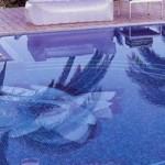 revestimento-de-piscinas-2