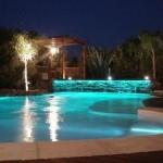 revestimento-de-piscinas-3