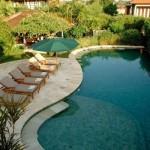 revestimento-de-piscinas-5