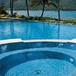 revestimento-de-piscinas-6