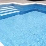 revestimento-de-piscinas-7