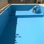 revestimento-de-piscinas-8