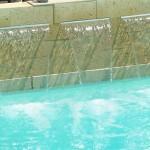 revestimento-de-piscinas-9