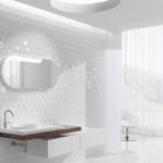 revestimentos-para-banheiros