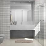 revestimentos-para-banheiros-2