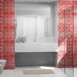 revestimentos-para-banheiros-3