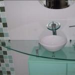 revestimentos-para-banheiros-4