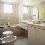 revestimentos-para-banheiros-6