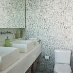 revestimentos-para-banheiros-8