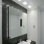 revestimentos-para-banheiros-9