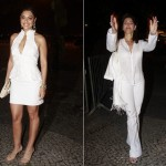roupas-brancas-para-festas