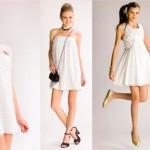 roupas-brancas-para-festas-2