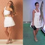 roupas-brancas-para-festas-4
