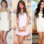 roupas-brancas-para-festas-5