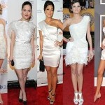 roupas-brancas-para-festas-6