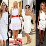 roupas-brancas-para-festas-9