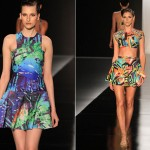 roupas-estampadas-verao-2013-2