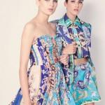 roupas-estampadas-verao-2013-3