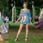 roupas-estampadas-verao-2013-5