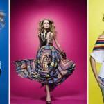 roupas-estampadas-verao-2013-6