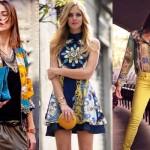 roupas-estampadas-verao-2013-7