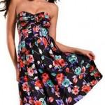 roupas-estampadas-verao-2013-8