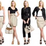 roupas-femininas-para-trabalhar