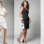 roupas-femininas-para-trabalhar-2