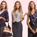 roupas-femininas-para-trabalhar-3