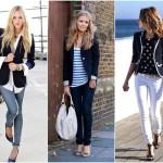roupas-femininas-para-trabalhar-4