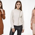 roupas-femininas-para-trabalhar-5