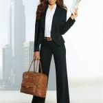 roupas-femininas-para-trabalhar-6