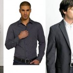roupas-masculinas-para-festa-de-formatura